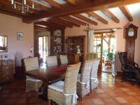 French property for sale in MONTCARET, Dordogne - €288,900 - photo 4