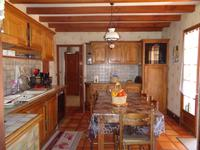 French property for sale in MONTCARET, Dordogne - €288,900 - photo 3