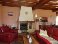 French property for sale in MONTCARET, Dordogne - €288,900 - photo 5