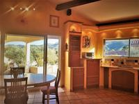 French property for sale in LAMALOU LES BAINS, Herault - €1,050,000 - photo 4