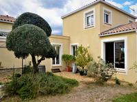 French property, houses and homes for sale in CAZOULS LES BEZIERS Herault Languedoc_Roussillon
