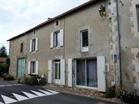French property, houses and homes for sale inMAISONNAIS SUR TARDOIREHaute_Vienne Limousin