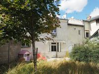 French property for sale in CHINON, Indre et Loire - €328,600 - photo 2