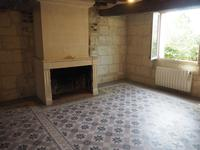 French property for sale in CHINON, Indre et Loire - €328,600 - photo 4