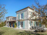 Maison à vendre à MONESTIER en Dordogne - photo 2