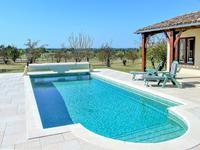 Maison à vendre à MONESTIER en Dordogne - photo 1