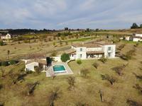 maison à vendre à MONESTIER, Dordogne, Aquitaine, avec Leggett Immobilier
