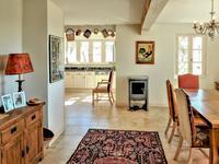 Maison à vendre à MONESTIER en Dordogne - photo 4