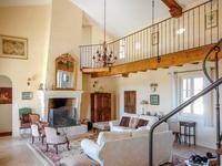 Maison à vendre à MONESTIER en Dordogne - photo 3