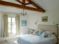 Maison à vendre à MONESTIER en Dordogne - photo 6
