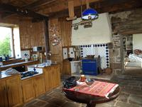 French property for sale in LOUARGAT, Cotes d Armor - €281,000 - photo 6