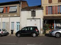 French property for sale in VALENCE, Tarn et Garonne - €36,000 - photo 5