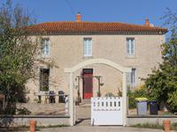 French property, houses and homes for sale in  Vendee Pays_de_la_Loire