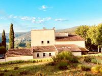 French property, houses and homes for sale inMONTCLUSGard Languedoc_Roussillon