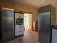 French property for sale in MONTBRUN LES BAINS, Drome - €189,000 - photo 9