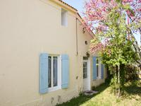 French property for sale in MIGRE, Charente Maritime - €194,400 - photo 2