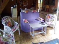 French property for sale in CHAMPAGNAC LE VIEUX, Haute Loire - €128,620 - photo 5