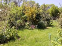 French property for sale in CHAMPAGNAC LE VIEUX, Haute Loire - €128,620 - photo 2