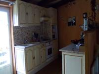 French property for sale in CHAMPAGNAC LE VIEUX, Haute Loire - €128,620 - photo 6