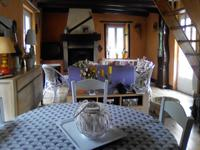 French property for sale in CHAMPAGNAC LE VIEUX, Haute Loire - €128,620 - photo 4