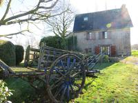 French property for sale in ST SIMEON, Orne - €118,000 - photo 9