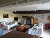 French property for sale in ST SIMEON, Orne - €118,000 - photo 3