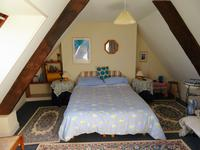 French property for sale in ST SIMEON, Orne - €118,000 - photo 4