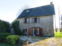 houses and homes for sale inST SIMEONOrne Normandy