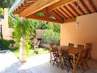 French property for sale in AUPS, Var - €479,000 - photo 9