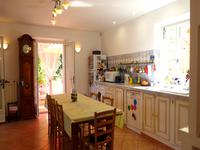 French property for sale in AUPS, Var - €479,000 - photo 2