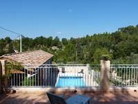 French property for sale in AUPS, Var - €479,000 - photo 10