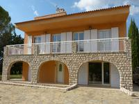 French property for sale in AUPS, Var - €567,000 - photo 1