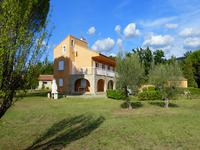 French property for sale in AUPS, Var - €567,000 - photo 9