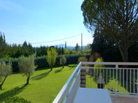 French property for sale in AUPS, Var - €567,000 - photo 7