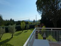 French property for sale in AUPS, Var - €567,000 - photo 10