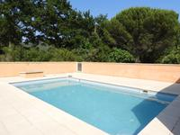 French property for sale in AUPS, Var - €567,000 - photo 2