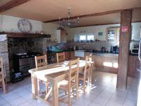 French property for sale in APPEVILLE, Manche - €299,990 - photo 5