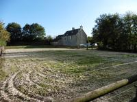 French property for sale in APPEVILLE, Manche - €299,990 - photo 9