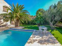 French property, houses and homes for sale in VIAS Herault Languedoc_Roussillon