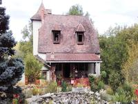 French property, houses and homes for sale inSABADEL LAUZESLot Midi_Pyrenees