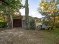 French property for sale in MIRAMONT DE GUYENNE, Lot et Garonne - €318,000 - photo 10
