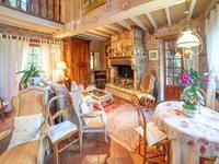 French property for sale in MIRAMONT DE GUYENNE, Lot et Garonne - €318,000 - photo 3