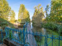 French property for sale in MIRAMONT DE GUYENNE, Lot et Garonne - €318,000 - photo 2
