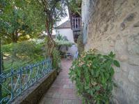 French property for sale in MIRAMONT DE GUYENNE, Lot et Garonne - €318,000 - photo 9