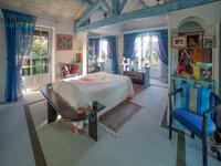 French property for sale in MIRAMONT DE GUYENNE, Lot et Garonne - €318,000 - photo 6