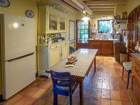 French property for sale in MIRAMONT DE GUYENNE, Lot et Garonne - €318,000 - photo 5