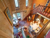 French property for sale in MIRAMONT DE GUYENNE, Lot et Garonne - €318,000 - photo 4