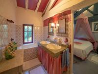 French property for sale in MIRAMONT DE GUYENNE, Lot et Garonne - €318,000 - photo 8