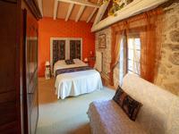 French property for sale in MIRAMONT DE GUYENNE, Lot et Garonne - €318,000 - photo 7