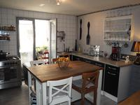 French property for sale in CHINON, Indre et Loire - €228,975 - photo 7